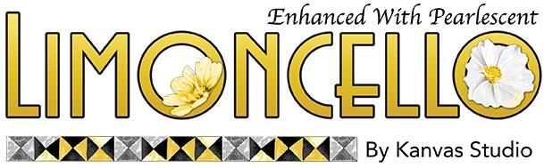 Limoncello_4C_Logo