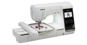 Machines | Sewing Machine Dealer for Brother, BabyLock and Juki