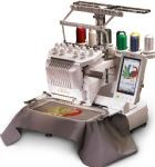 Embroidery Machines   BabyLock