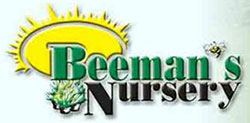 beemans-nursery