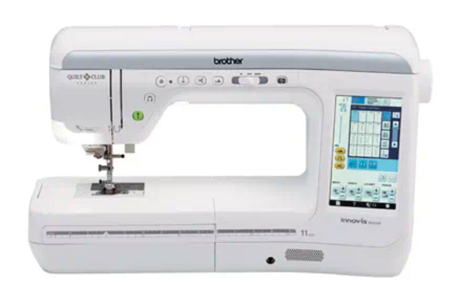 Brother BQ2500: Call For Availability