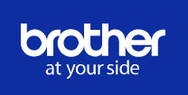 brother-fn