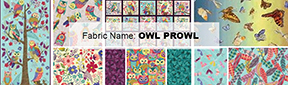 oct2020-owlprowl-SM