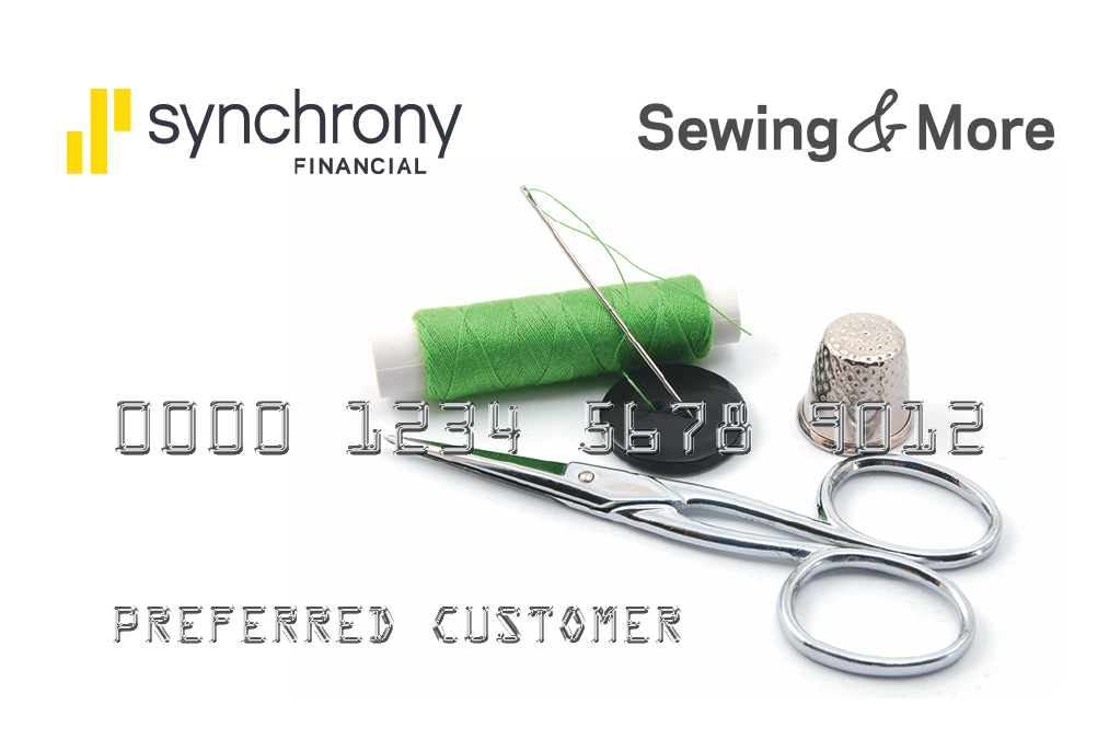 sewing-n-more-credit-card-art