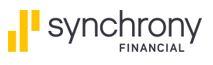 syncrony logo