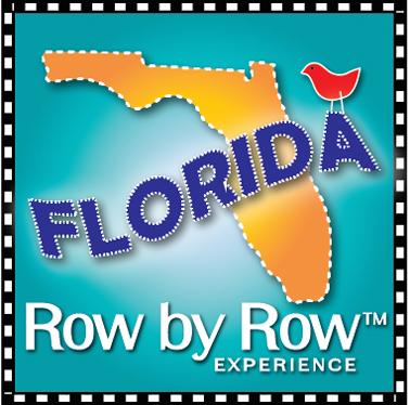 florida row by row