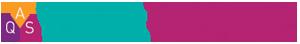 quiltweek-logo-1