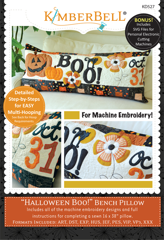 Cover_KD525_HomeSweetHome_BenchPillow copy