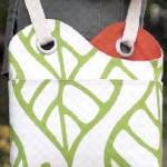 813_sidekick_sling_bag